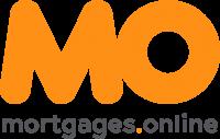 Mortgages Online Logo