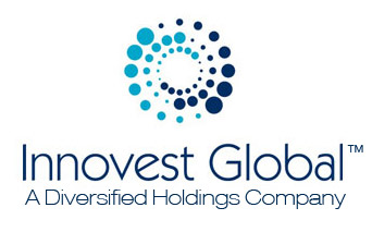 Innovest Global Inc. Logo