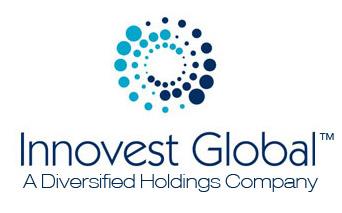 Company Logo For Innovest Global Inc.'