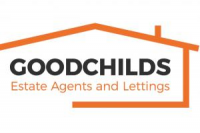 Goodchilds Estate Agents & Lettings (Telford) Logo