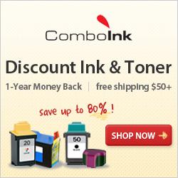 Comboink.com'