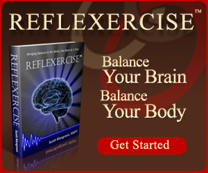 Reflexercise Review'