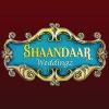 Shaandaar Weddingz