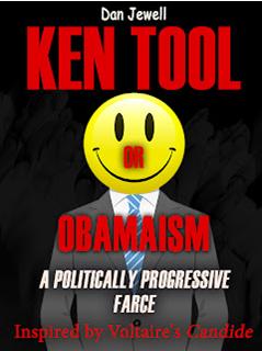 Ken Tool'
