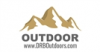 DRBOutdoors.com