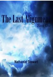 The Last Alignment'