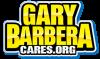 Gary Barbera Cares