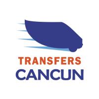 Cancun Transfers Logo