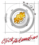 Click Automation'
