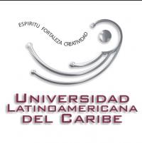 Universidad Latinoamericana del Caribe Logo