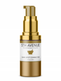 5th Avenue Cosmeceuticals