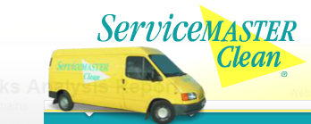 ServiceMaster'