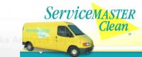 ServiceMaster By Glenns Logo