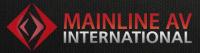 Mainline AV Logo
