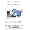 iPhone Repair Richardson