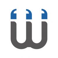 FonePaw Logo