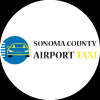 Sonoma County Airport Taxi