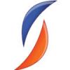 Company Logo For Sensiple'