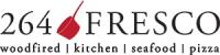 264 Fresco Logo
