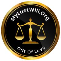 Mylastwill.org Inc. Logo