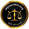 Mylastwill.org Inc.