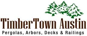 TimberTown Austin'