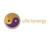 Life Synergy Retreat