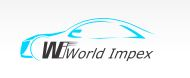 World Impex Logo