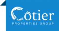 Cotier Properties Group Logo