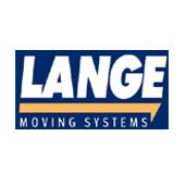 Lange Moving Systems Logo