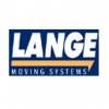 Lange Moving Systems