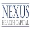 Bill Lautman Nexus Health Capital