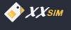 XXSIM