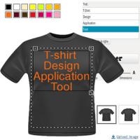 online product designer Logo