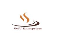 JMV Enterprises Logo