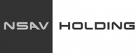 Net Savings Link, Inc. Logo