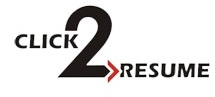 Click2Resume'