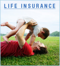Hallucination for Life Insurance