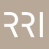 Join free real estate event - Richard Robbins International
