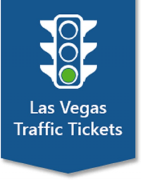 Win against reckless driving case - Las Vegas Traffic Tickets Logo