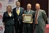 Pathfinder Receives EAC Award'