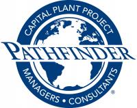 Pathfinder, LLC Logo