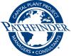 Pathfinder, LLC