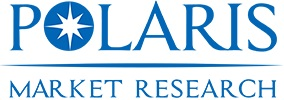 Company Logo For Polaris Market Research'