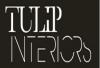 Tulip Interiors Store