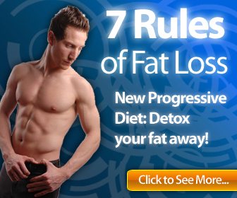 Fat Loss Factor Review'