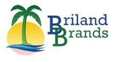 Briland Brands'