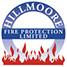 Hillmoore Logo