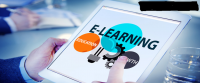 E-Learning IT Infrastructure Market Trend, Competitive Growt