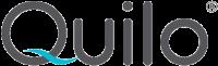 Quilo Home Logo